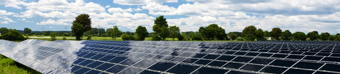 solar-partner-deutschland