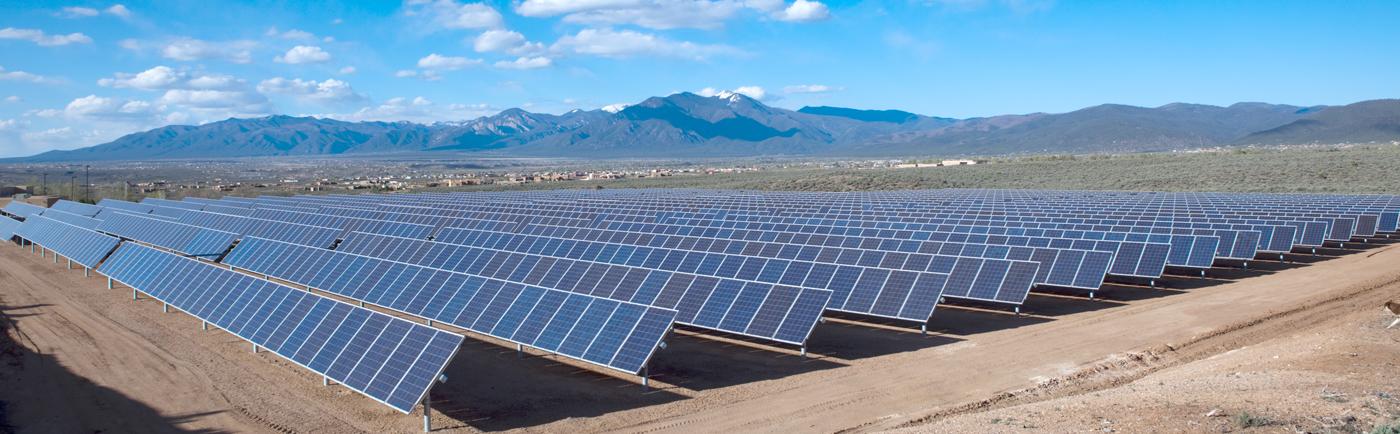 solar-partner-spanien-haeder