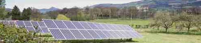 solar-partner-uk