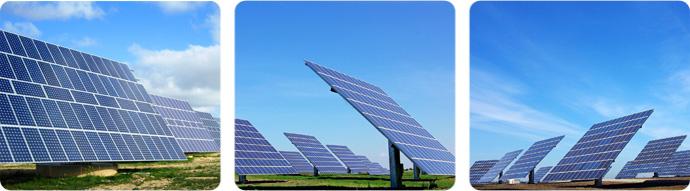 solarpark_lc1