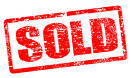 solarpark_sold
