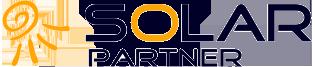 Solar Partner