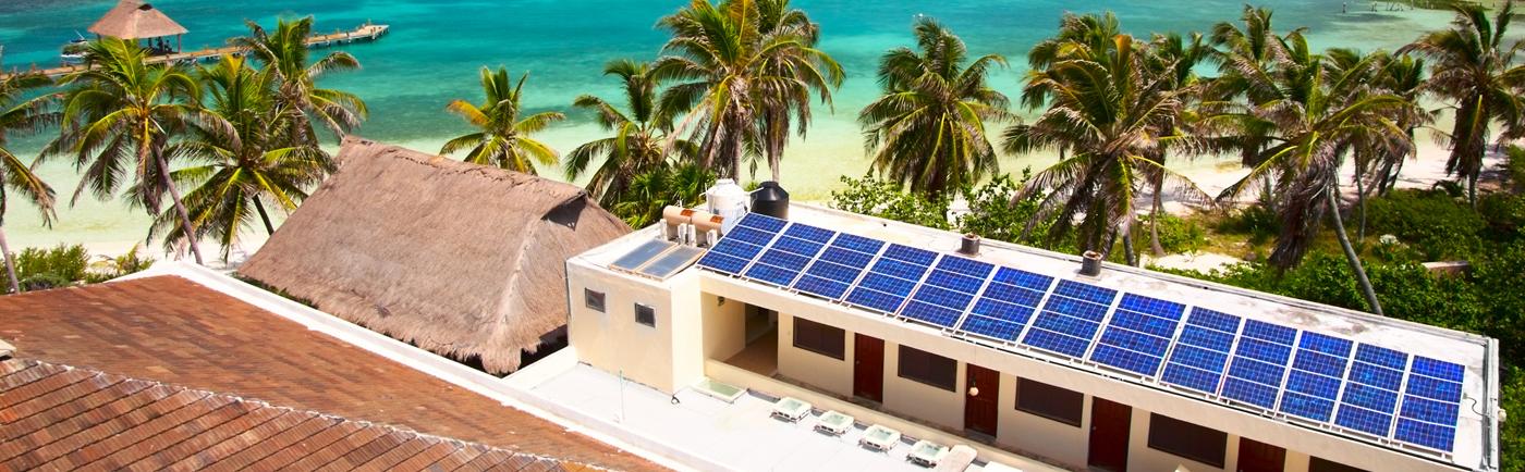 solar-partner-usa-haeder